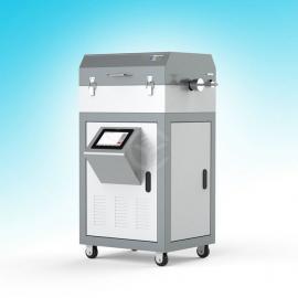 裂解微波管式炉|催化微波管式炉|分解微波管式炉