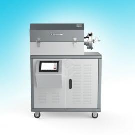 【CY-HT1700C-M型 微波高温管式炉】微波管式炉