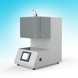 立式微波管式炉|高温立式微波管式炉|气氛立式微波管式炉