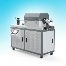 CVD微波管式炉|微波管式烧结炉|管式微波烧结炉|CVD管式炉