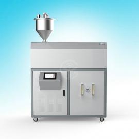【微波裂解设备】|微波连续化裂解设备|工业化微波裂解设备