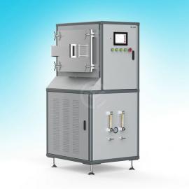 【CY-AT1700C-M型 微波气氛烧结炉】-微波烧结炉
