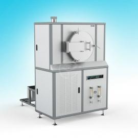 【CY-VA1600C-L型 微波真空烧结炉】-微波烧结炉