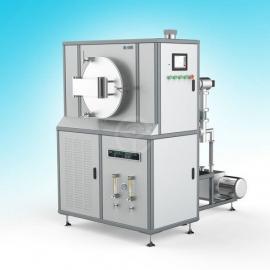 【CY-VA1700C-L型 微波真空炉】-微波真空烧结炉
