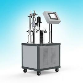 微波反应釜|微波高压反应釜|微波合成反应釜