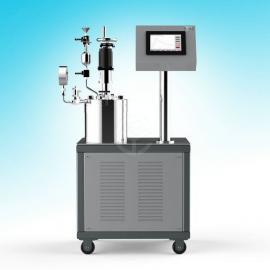 微波高压合成釜|合成微波反应釜|耐酸碱微波高压合成釜