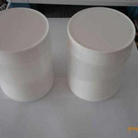 QJ112银焊膏