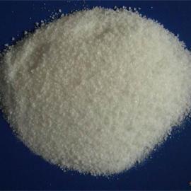 非离子聚丙烯酰胺厂家