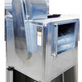 福仑恩特厨房排烟离心风机 厨房排油烟风机 厨房静音风机