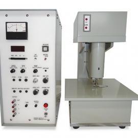KES-FB3自动压缩测试仪