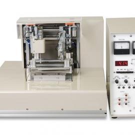 KES-FB4自动表面性能测试仪