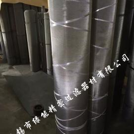 供应不锈钢席型网1500目 平纹席型网 斜纹席型网