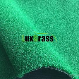 运动型人造草高尔夫球场用草 高尔夫人造果岭 绿化人工假草皮