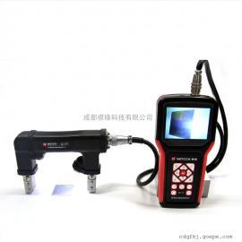美泰数字便携式磁粉探伤仪MT-1A
