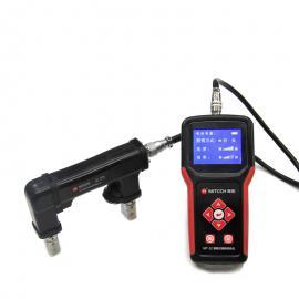 便携式磁粉探伤仪MT-1C