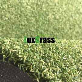 高端高尔夫球场人造草坪 门球场人工草坪