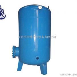 工地\医院\厂区 四维2T立式WTG-L-2无塔供水设备