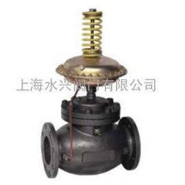 V230D V231D自力式压力(差压)调节阀价格