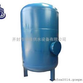 工地\医院\厂区 5吨立式无塔供水设备WTG-L-5
