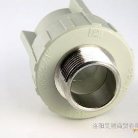 PPR饮用水管生产标准