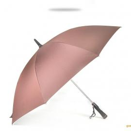三明雨伞厂 三明雨伞厂家