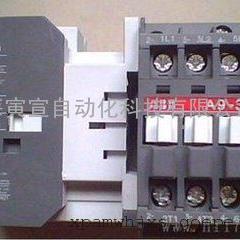 ABB接触器AX系列完成UL认证大量现货
