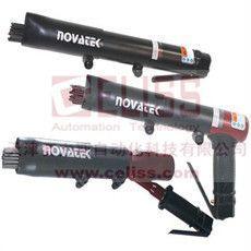 Novatek空气过滤器