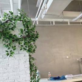 仿清水混凝土漆价格施工工艺墙面涂料