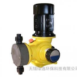 GM�量泵 GB�量泵 加��量泵