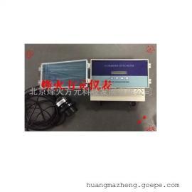 FHSB61分体式超声波液位计