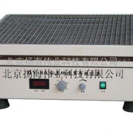 HY-8(A) 大容量振荡器/摇床