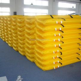 供应邦麦尔BM-RC01充气担架