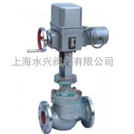 ZAZ(P/N/M)电动调节阀生产厂家