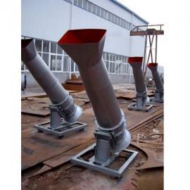 X45.25混流风机 水泥窑冷却风机 回转风机