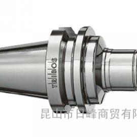 TRIBOS SPF-S JIS-BT30雄克油压刀柄