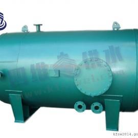 工地\医院\厂区 15吨卧式无塔供水设备WTG-W-15