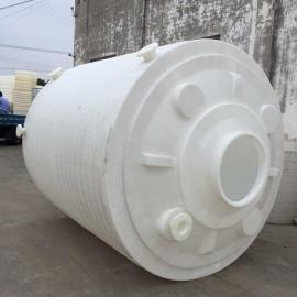 重庆外加剂储桶15吨桶厂家