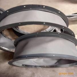 硅酸钛金软管 大德开利