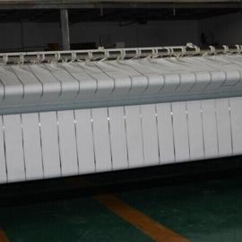 槽式烫平机YZ-3000熨平机广州力净工业整烫设备