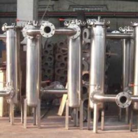 优势销售landia泵-赫尔纳贸易(大连)有限公司
