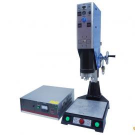 劲旺 20K1500W 超声波焊接机 塑料焊接设备