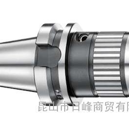 CNC Kurzbohrfutter BT40雄克油压刀柄