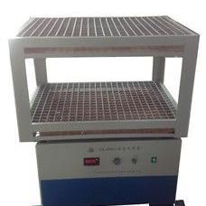 ZD-8800A双层往复数显振荡器/摇床
