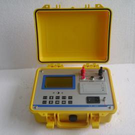 10A电容电感测试仪