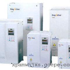 艾默生变频器MEV3000-40110-000大量现货