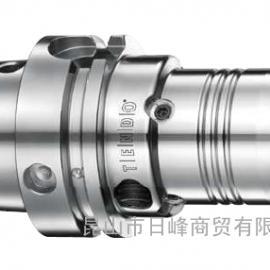 TENDOzero SDF HSK-A63雄克油压刀柄