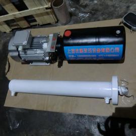 动力单元价格,上海液压动力单元公司