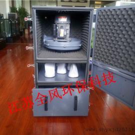 柜式集尘器、吸尘器