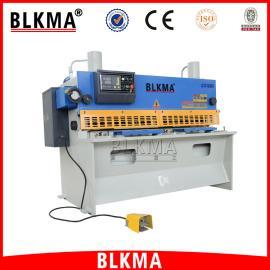 1.6米液压剪板机 1600数控液压裁板机 小型液压切板机剪板机价格
