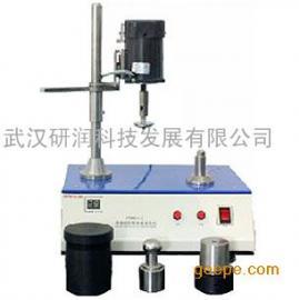 ST5018-2 润滑脂轴承防锈测定器